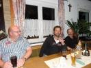 Fruehlingsausfahrt2011_3