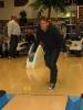 Bowling2012_4