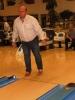Bowling2012_5
