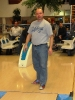 Bowling2012_6