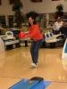 Bowling2012_8