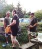 Reuss_Rafting_6