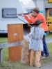 Westernfest _2