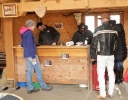 Westernfest _3