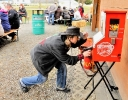 Westernfest _9